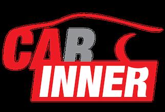 CarInner.com Logo