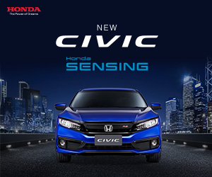 Honda-civic_300X250.jpg