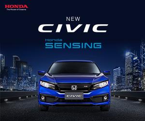 Honda-civic_300X250.jpg