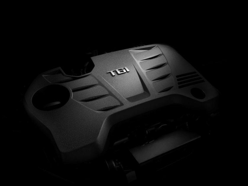 9. รีวิวรถใหม่ 2019 : NEW MG HS เอสยูวี มาดหรู