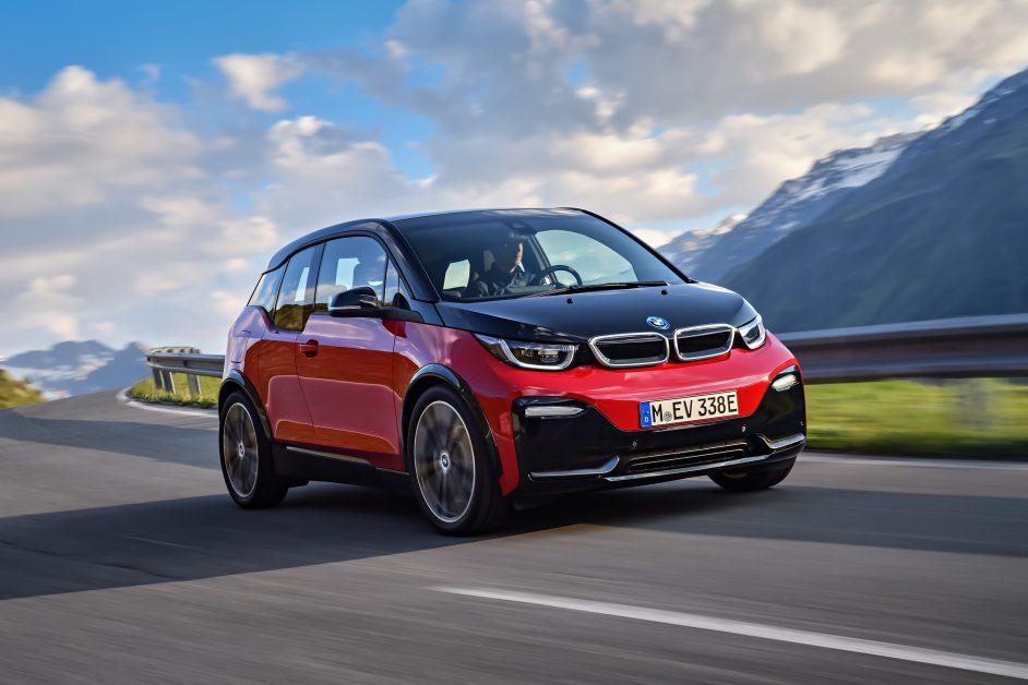 2. ข่าวรถวันนี้ : BMW เปิดจอง X3 M ใหม่ และ X4 M ใหม่ ผ่านช่องทางออนไลน์