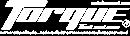 Clubza logo