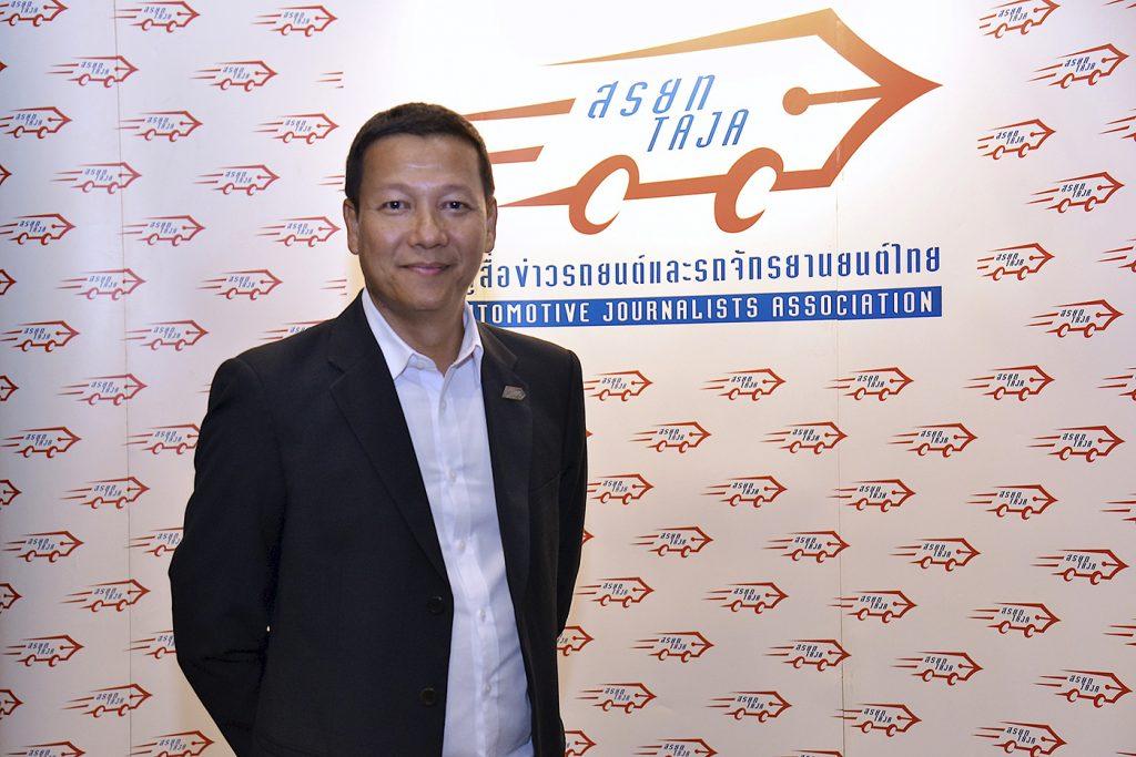 ข่าวรถวันนี้ : สมาคมผู้สื่อข่าวรถยนต์และรถจักรยานยนต์ไทย (สรยท.) อนุมัติมอบทุนการศึกษาประจำปี 5,000 บาท และมอบเงินช่วยเหลือกรณีโควิด-19 อีก 3,000 บาท