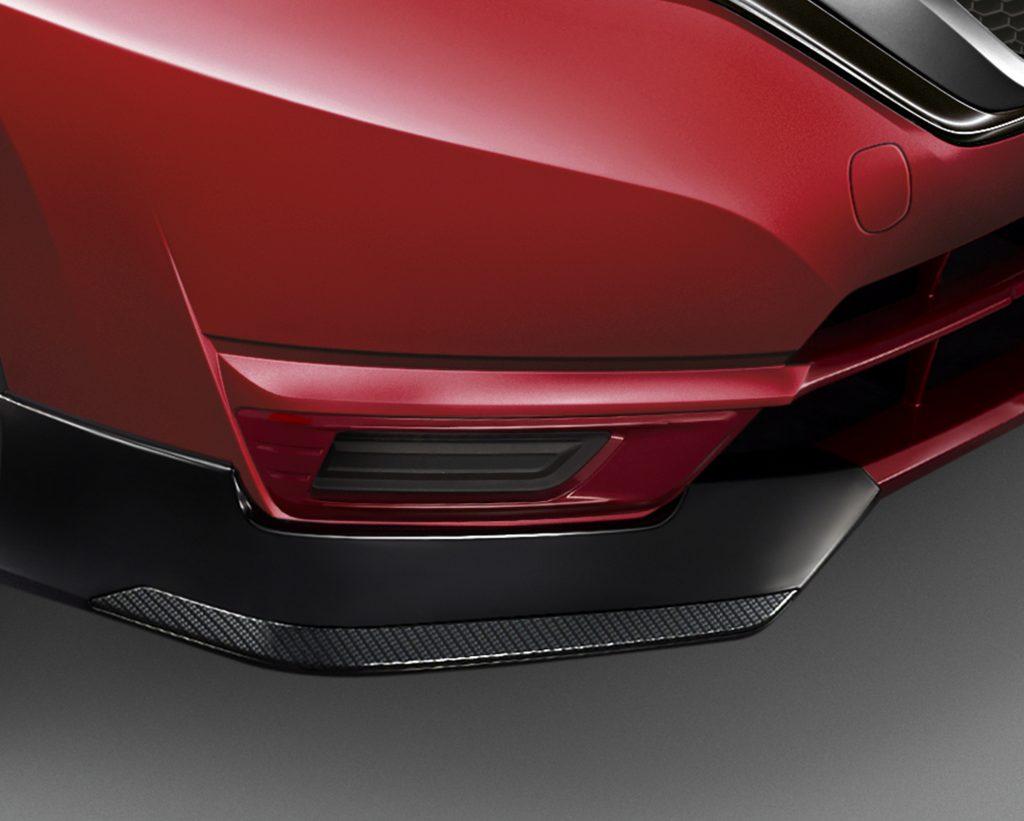 รีวิวรถใหม่2020 : นิสสัน แนะนำ โน๊ต N-Sport แพ็กเกจ