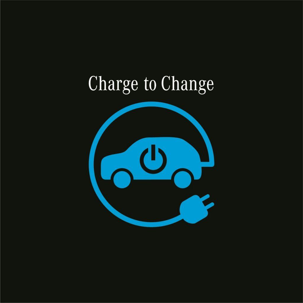 """ข่าวรถวันนี้ : เมอร์เซเดส-เบนซ์ เปิดโครงการ """"Charge to Change"""" อย่างเป็นทางการ ชวนผู้ใช้รถยนต์ปลั๊กอินไฮบริดทุกยี่ห้อร่วมกันชาร์จเพื่อเปลี่ยนโลก ลดปัญหา PM 2.5 สร้างสิ่งแวดล้อมที่ดีขึ้น พร้อมสร้างสุขภาวะที่ดีขึ้นให้คนไทย"""