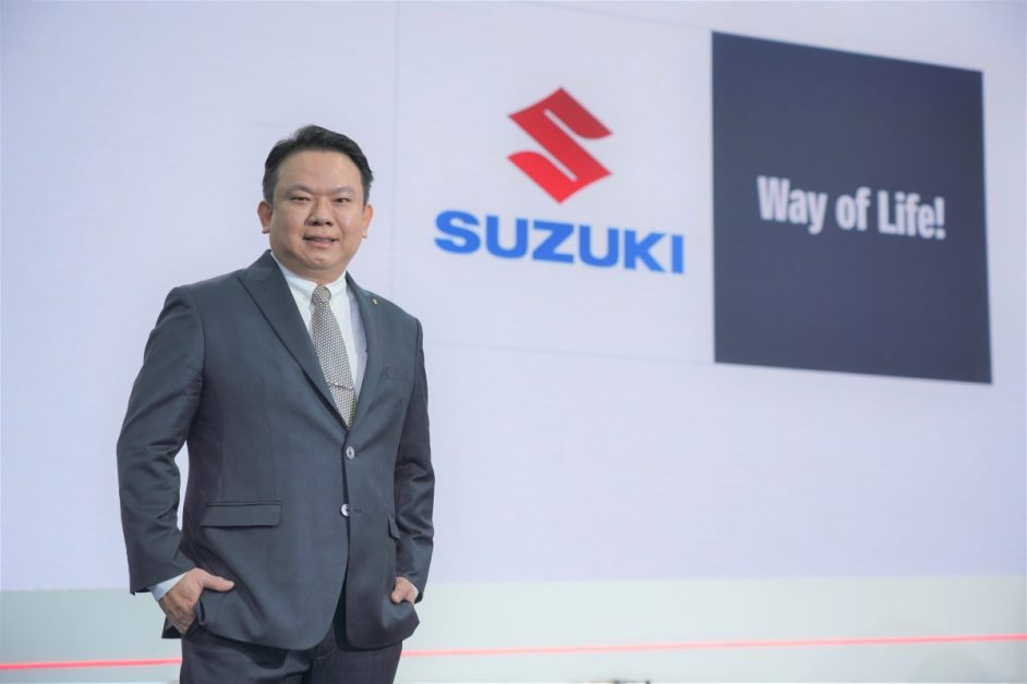 ข่าวรถวันนี้ : ซูซูกิ ขยายธุรกิจรองรับการเติบโต เปิดตัวผู้จำหน่ายใหม่ 19 แห่ง