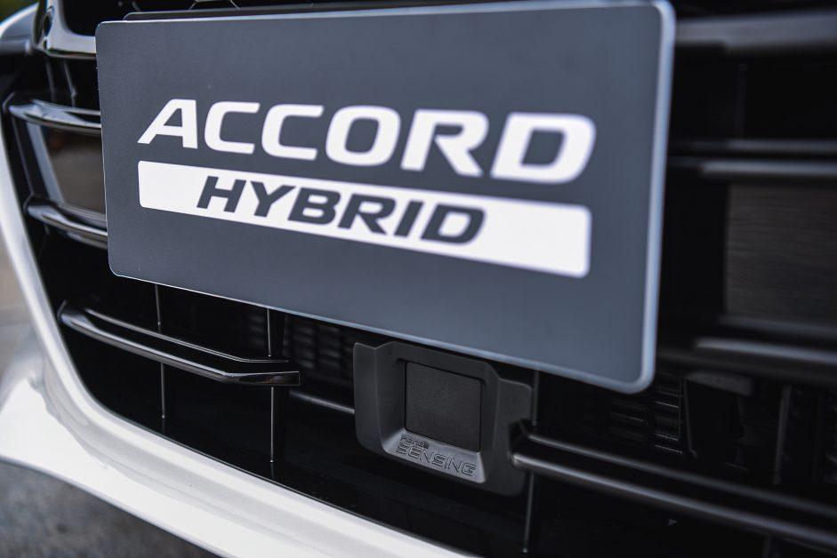 ข่าวรถวันนี้ : ฮอนด้า ซิตี้ เทอร์โบ และ แอคคอร์ด กวาด 4 รางวัล จาก ASEAN NCAP Grand Prix Awards 2020