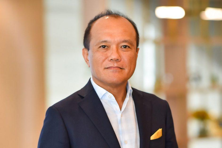 ข่าวรถวันนี้ : ฮอนด้าประกาศแต่งตั้งนายพิทักษ์ พฤทธิสาริกรขึ้นเป็นประธานคณะกรรมการ บริษัท ฮอนด้า ออโตโมบิล (ประเทศไทย) จำกัด