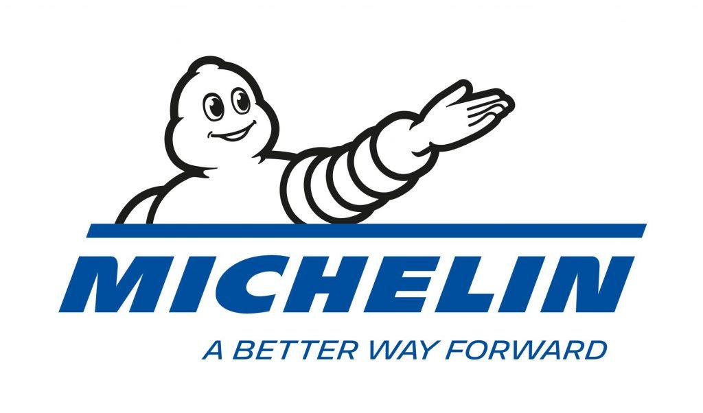 ข่าวรถวันนี้ (6/05/2021) : 'มิชลิน' ผนึกกำลัง 'คาร์ไบโอส์' มุ่งพัฒนายางล้อที่ยั่งยืน 100%