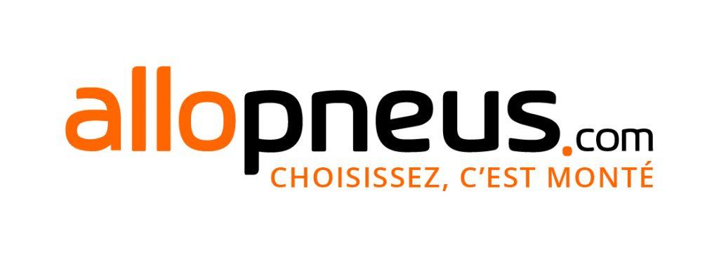ข่าวรถวันนี้ (1/09/2021) : 'มิชลิน' ขยายฐานรุกธุรกิจอี-คอมเมิร์ซ ประกาศเข้าซื้อกิจการ 100% ใน Allopneus SAS