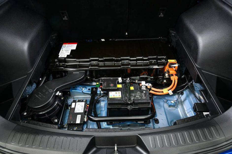 ข่าวรถวันนี้ : เกรท วอลล์ มอเตอร์ ขยายเวลาแคมเปญ PREMIERE DEAL พร้อมเดินหน้าส่งมอบ All New HAVAL H6 Hybrid SUV ให้กับลูกค้าทั่วประเทศ