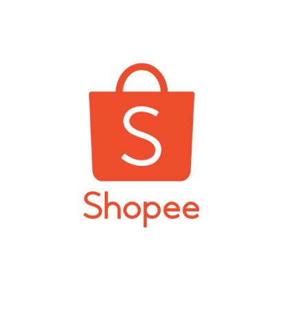 ข่าวรถยนต์ : MG รุกตลาดออนไลน์ จับมือ ช้อปปี้ ประเดิมโปรโมทและการไลฟ์ขายรถยนต์เอ็มจีผ่านทาง Shopee Live