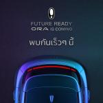 เตรียมขาย ORA แบรนด์รถยนต์ไฟฟ้า 100% จาก เกรท วอลล์ มอเตอร์