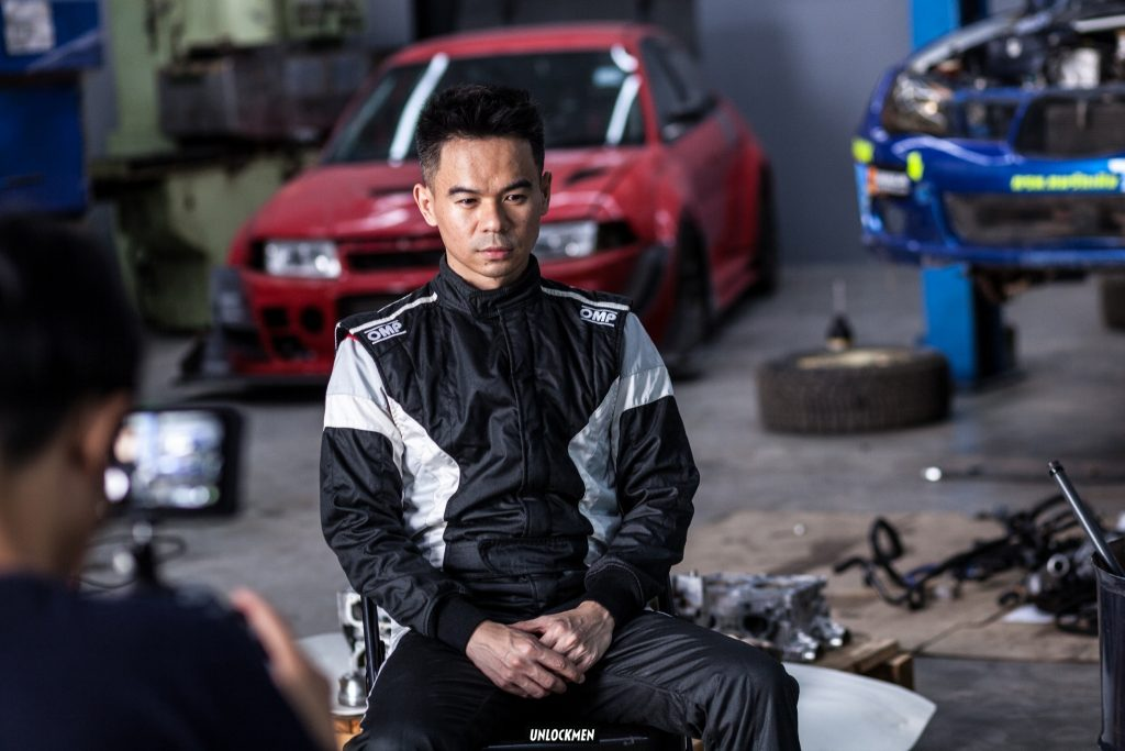 """ข่าวรถวันนี้ : กระทรวงท่องเที่ยวฯประสานพลังเอกชน หนุนนักแข่งรถคนแรกในประวัติศาสตร์ชาติไทยไปสู้ศึก""""เวิลด์แแรลลี่แชมเปี้ยนชิพ"""""""