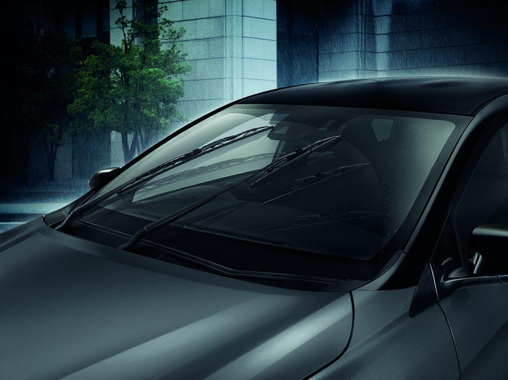 รีวิวรถใหม่ 2021 : Toyota YARIS และ ATIV รุ่นปรับปรุงใหม่ URBAN ADDICT